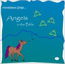 Angels in the Bible CD